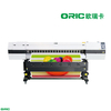 OR18-S2 1.8m Eco Solvent Printer With Double DX5 Print Heads