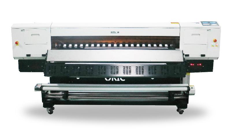 UV1804-G