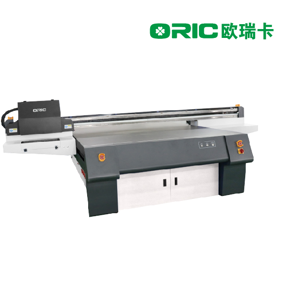 M2030 UV Flatbed Printer With Ricoh Gen5 Print Heads